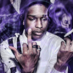 """A$AP Rocky Says It Makes Him Upset That Homosexuality """"Even Matters When It Comes To Hip-Hop"""""""