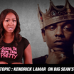 """""""Control"""": Just What Hip Hop Needed? Weigh In On Kendrick Lamar's Verse"""