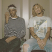 """The Underachievers' """"Lords Of Flatbush 2"""" In The Works"""