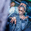 """Young Thug Has Remixed Jeremih's """"Pass Dat"""""""