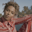 "Beyoncé's ""Formation"" Video Allegedly Steals Documentary Footage"