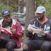 Meet The Sneakerheads Who Are Making A Living Off Reselling Sneakers