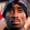 "Oakland Names June 16th ""Tupac Shakur Day"""