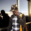 Ian Connor Responds To ASAP Bari & Claims Theophilus London Is A Child Molester