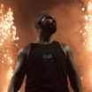 """Drake Takes Multiple Shots At Meek Mill At Philly """"Summer Sixteen"""" Show"""