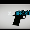 """Amazon Is Turning """"The Departed"""" Into A TV Series"""