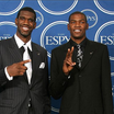 """Kevin Durant Sticks Up For Greg Oden Who Says He'll Be Remembered As """"The Biggest Bust In NBA History"""""""