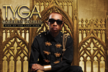 """Review: Tyga """"Careless World: Rise Of The Last King"""""""