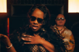 "Fat Joe & Remy Ma Premiere Tidal Exclusive Video ""Heartbreak"" Feat. The-Dream & Vindata"