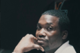 Meek Mill Shares Lyrics Inspired By Kevin Gates & Kodak Black