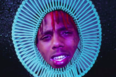 "Someone Added Famous Dex Ad-Libs To Childish Gambino's ""Redbone"""