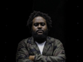"Bas Announces ""Too High To Riot"" Tour With Cozz, EarthGang & More"