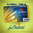Suntrust Leland (Hosted By DJ Smallz)