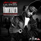 The Takeover (Carte Blanche Edition)