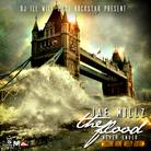 The Flood Never Ended (Hosted by DJ ill Will & DJ