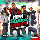 G.U.N.S. Goons United by the New School