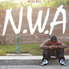 N.W.A. (Hosted by DJ ill Will)