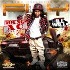 Young A.C. - F.L.Y. (Forever Live Young) (Hosted by DJ ill Will)