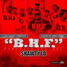 B.H.F. (Bankhead Forever) Hosted by Greg Street