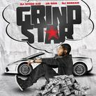Grind Star (Hosted By DJ WhooKid & DJ Scream)