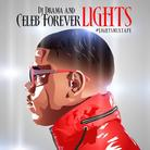 Lights Mixtape (Hosted by DJ Drama)