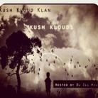 Kush Klouds (Hosted by DJ ill Will)