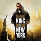 Papoose - King Of New York