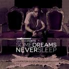 Some Dreams Never Sleep EP