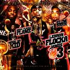 Waka Flocka - Lebron Flocka James 3