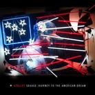 Stalley - Savage Journey To The American Dream