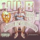 Lil B - Trapped In Basedworld