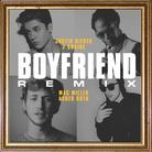 Boyfriend (Remix)