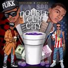 Soulja Boy & Vinny Chase - Double Cup City