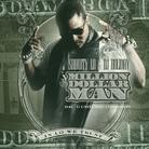 Shawty Lo - Million Dollar Man (Hosted by DJ Holiday)