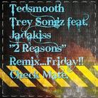 2 Reasons (Ted Smooth Remix)