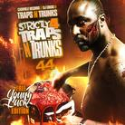 Strictly 4 The Traps N Trunks Vol 44 (Free Young Buck Edition)