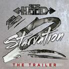 The Trailer (Starvation 2)