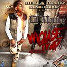 Lil Mouse