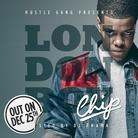 Chip (Grand Hustle) - London Boy
