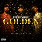 Golden (Hosted by DJ Tech)