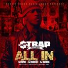 All In (Hosted by DJ Scream, DJ Spinz & DJ Iceburg)