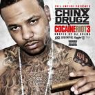 Chinx Drugz