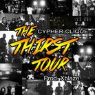 The Thirst Tour