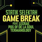 Game Break