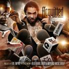 Don Logan (Gunplay)