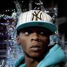 Papoose