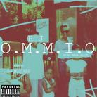 O.M.M.I.O (Hosted by DJ Mustard)