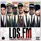 League Of Starz - LOS.FM