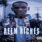 Reem Riches