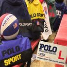 Retchy P - Polo Sporting Goods (Prod. By Thelonious Martin)